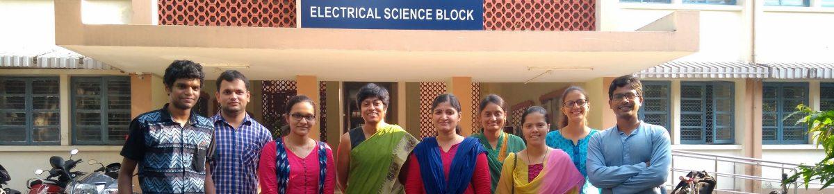 Applied Optics Group